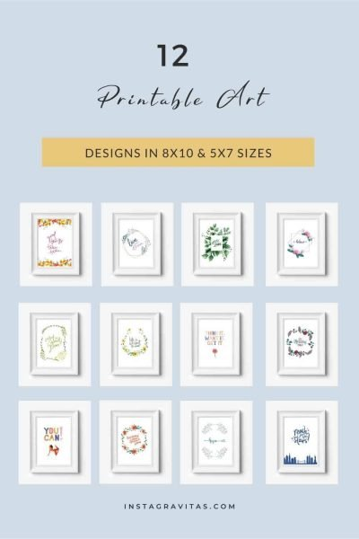 printable wall art freebie 6